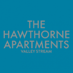 Hawthorne logo | Zeus Capital Management, investment management company specializing in real estate investments in Europe, the Middle East and the United States